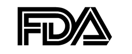 FDA United States Food and Drug Administration